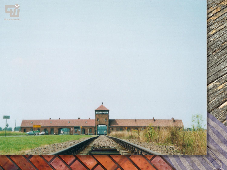 01_auschwitz-birkenau_o_wi_cim_koncentracios_tabor_kz-gedenkst_tte_memorial_lengyelorszag_poland_polska_vilaghaboru_wwii_utazas_europaba.jpg