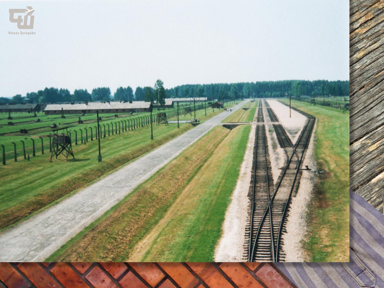 09_auschwitz-birkenau_o_wi_cim_koncentracios_tabor_kz-gedenkst_tte_memorial_lengyelorszag_poland_polska_vilaghaboru_wwii_utazas_europaba.jpg