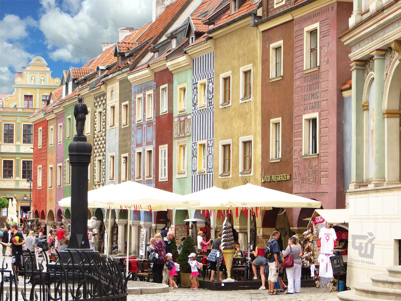 04_lengyelorszag_poland_polska_poznan_stare_miasto.JPG