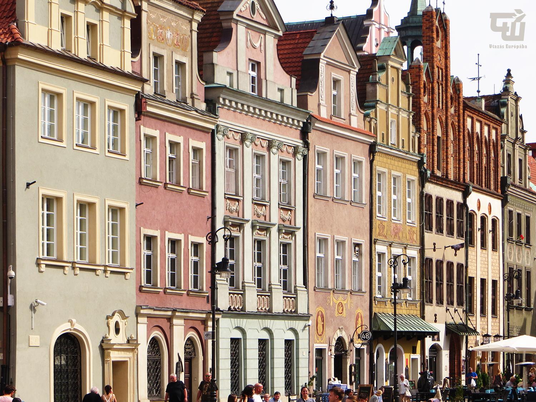 06_lengyelorszag_poland_polska_poznan_stare_miasto.JPG
