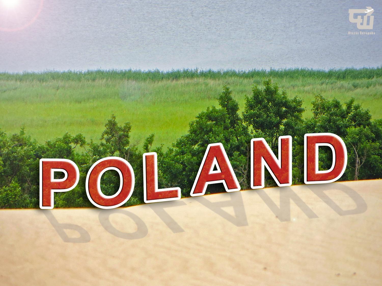 01_lengyelorszag_poland_polska_wydma_lacka.JPG