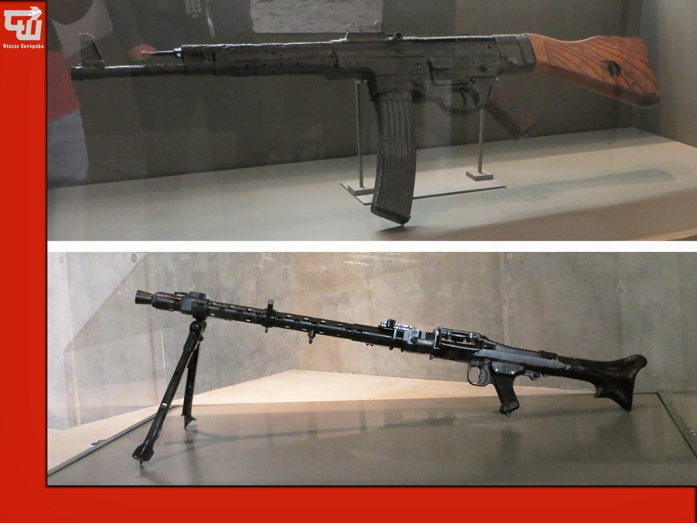17_lengyelorszag_poland_polska_wehrmacht_stg-44_sturmgewehr_mg-44_vilaghaboru_wwii_utazas_europaba.jpg