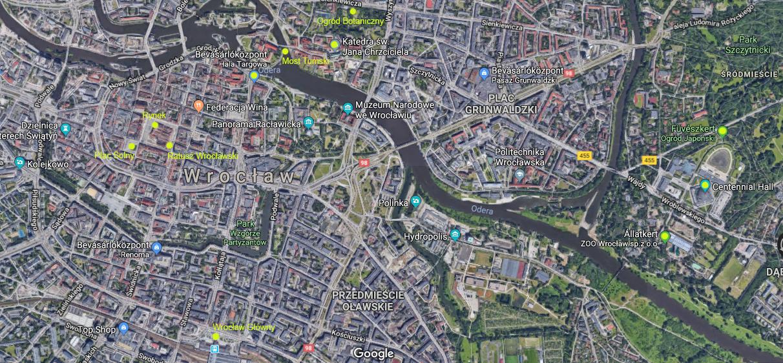 02_lengyelorszag_poland_polska_wroclaw_breslau_map.jpg
