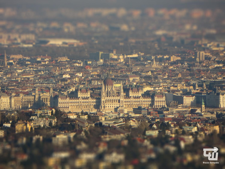 08_kaan_karoly-kilato_parlament_budapest_magyarorszag_hungary_ungarn_utazas_europaba.JPG