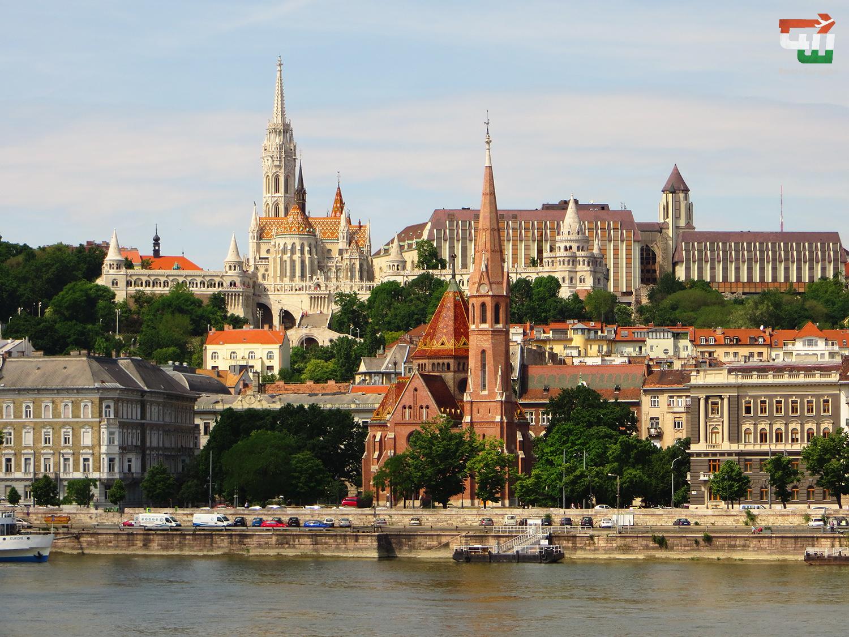 03_magyarorszag_hungary_ungarn_budapest_duna_danube_budai_var_matyas-templom_matthias_church.jpg
