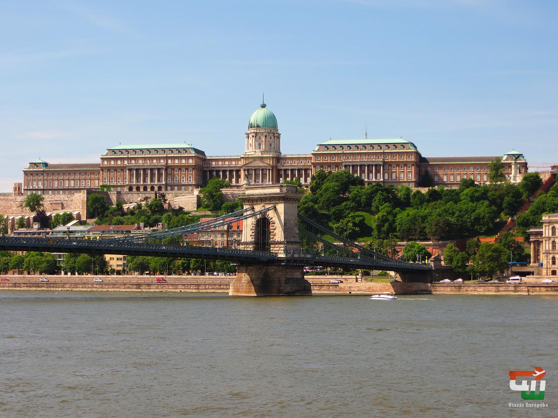 05_magyarorszag_hungary_ungarn_budapest_duna_danube_budavari_palota.jpg