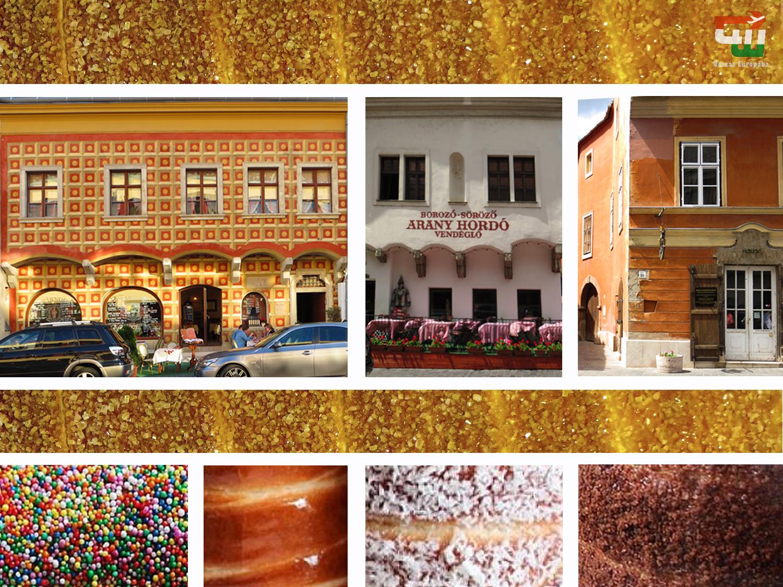 10_magyarorszag_hungary_ungarn_budapest_budai_var_tarnok_utca_kurtoskalacs.jpg