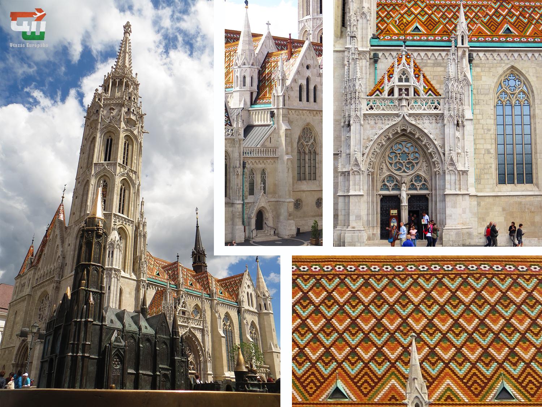 11_magyarorszag_hungary_ungarn_budapest_budai_var_szentharomsag_ter_matyas-templom_matthias_church.jpg