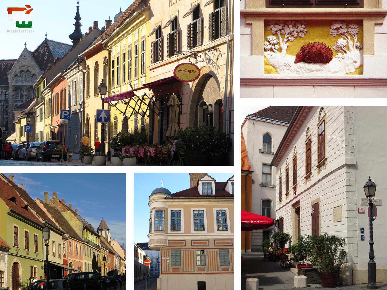 13_magyarorszag_hungary_ungarn_budapest_budai_var_hess_andras_ter_voros_sun_haz.jpg