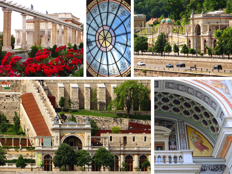 14_magyarorszag_hungary_ungarn_budapest_budai_var_varkert_bazar.jpg