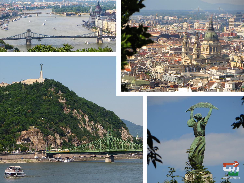 15_magyarorszag_hungary_ungarn_budapest_duna_danube_gellert_hill_citadella.jpg