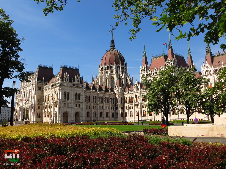 01_magyarorszag_hungary_ungarn_budapest_orszaghaz_kossuth_ter_parlament_parliament.jpg