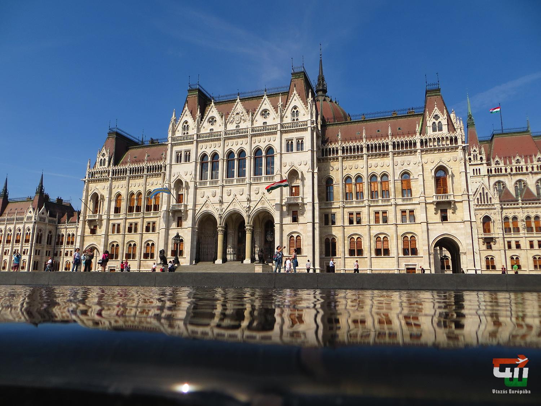 03_magyarorszag_hungary_ungarn_budapest_orszaghaz_parlament_parliament.jpg