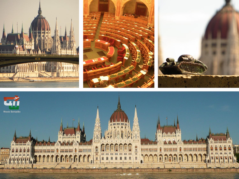 04_magyarorszag_hungary_ungarn_budapest_orszaghaz_parlament_parliament.jpg