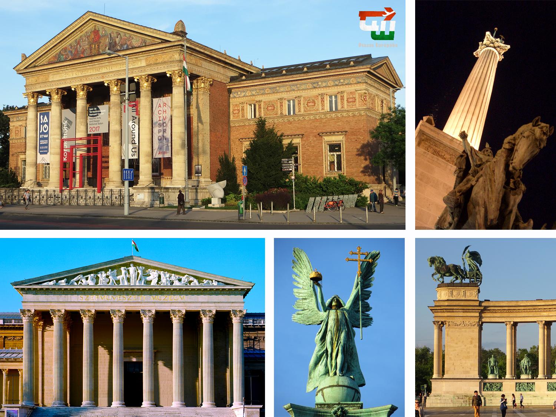 12_magyarorszag_hungary_ungarn_budapest_hosok_tere_heroes_square.jpg