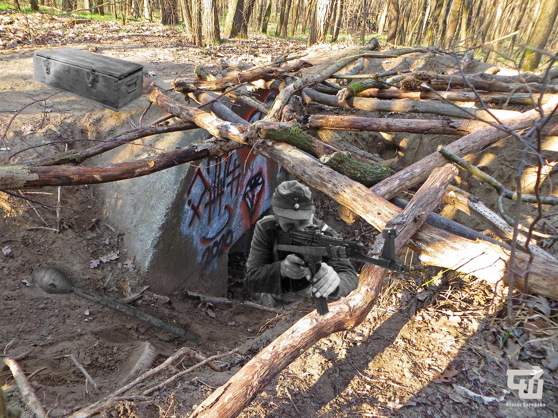 06_bunker_ii_vilaghaboru_world_war_ii_magyarorszag_hungary_ungarn_utazas_europaba.JPG