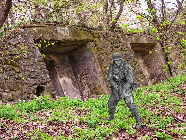 06_loszerraktar_bunker_janos-hegy_erzsebet-kilato_budapest_ii_vilaghaboru_world_war_ii_magyarorszag_hungary_ungarn_utazas_europaba.JPG