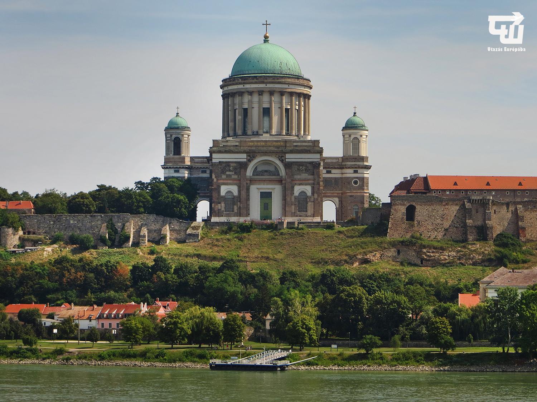 01_esztergom_bazilika_magyarorszag_hungary_ungarn_utazas_europaba.JPG