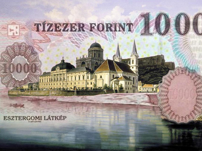 02_esztergom_hubert_sattler_esztergomi_latkep_tizezer_forint_10000_magyarorszag_hungary_ungarn_utazas_europaba.jpg