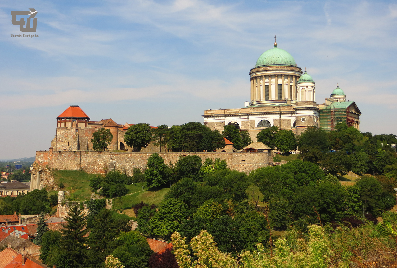 08_esztergom_bazilika_varhegy_magyarorszag_hungary_ungarn_utazas_europaba.jpg