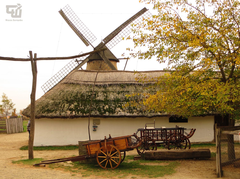 05_skanzen_szentendrei_szabadteri_neprajzi_muzeum_open_air_museum_magyarorszag_hungary_ungarn_utazas_europaba.JPG