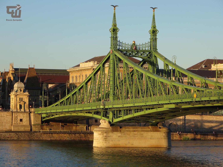 02_szabadsag_hid_budapest_magyarorszag_hungary_ungarn_utazas_europaba.JPG