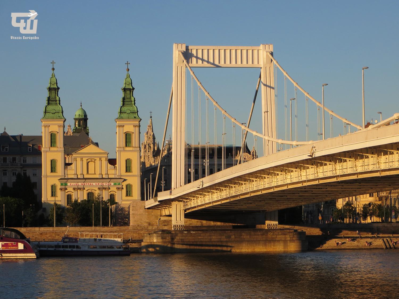 04_erzsebet_hid_budapest_magyarorszag_hungary_ungarn_utazas_europaba.JPG