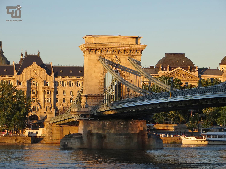 05_szechenyi_lanchid_chain_bridge_budapest_magyarorszag_hungary_ungarn_utazas_europaba.JPG
