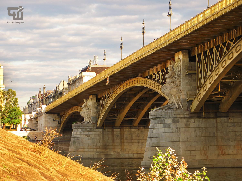 06_szechenyi_lanchid_chain_bridge_budapest_magyarorszag_hungary_ungarn_utazas_europaba.JPG