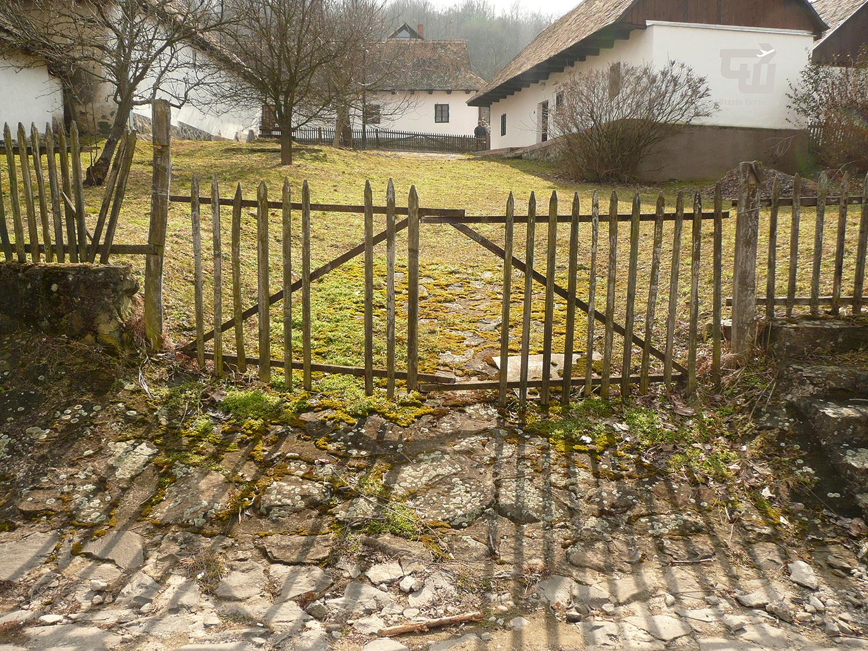 03_holloko_falumuzeum_museum_vilagorokseg_world_heritage_nograd_magyarorszag_hungary_ungarn_utazas_europaba.jpg