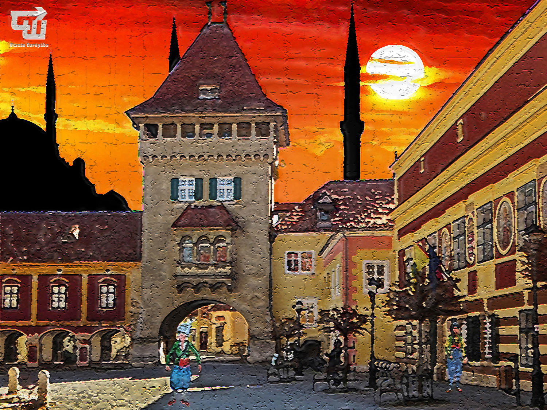 01_hosok_kapuja_jurisics_ter_koszeg_magyarorszag_hungary_ungarn_utazas_europaba.jpg