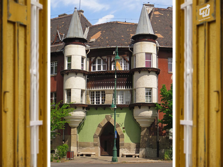05_wekerle_budapest_magyarorszag_hungary_ungarn_utazas_europaba.jpg
