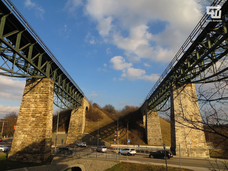06_biatorbagy_vasuti_viadukt_magyarorszag_hungary_ungarn_utazas_europaba.JPG