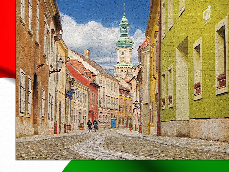 01_uj_utca_sopron_magyarorszag_hungary_ungarn_utazas_europaba.jpg