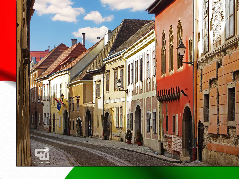 04_uj_utca_sopron_magyarorszag_hungary_ungarn_utazas_europaba.jpg
