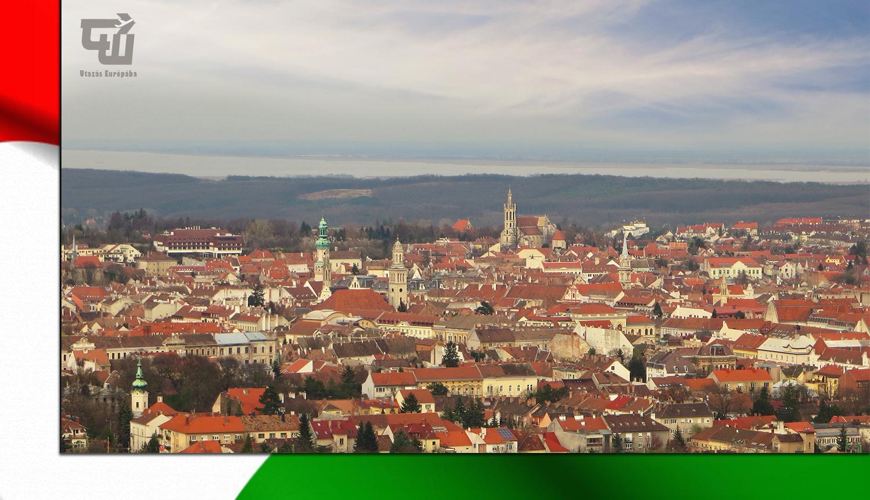 10_sorhazdombi_kilato_sopron_magyarorszag_hungary_ungarn_utazas_europaba.jpg