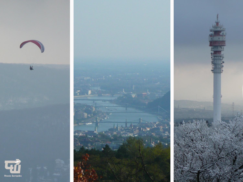 11_harmashatar-hegy_orfk-torony_budapest_magyarorszag_hungary_ungarn_utazas_europaba.jpg