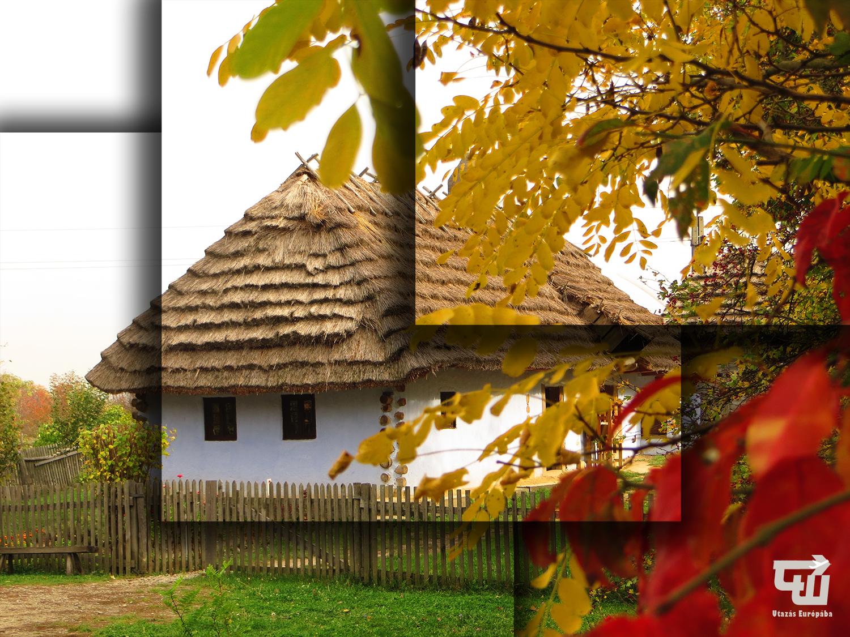01_skanzen_szentendre_magyarorszag_hungary_ungarn_utazas_europaba.jpg