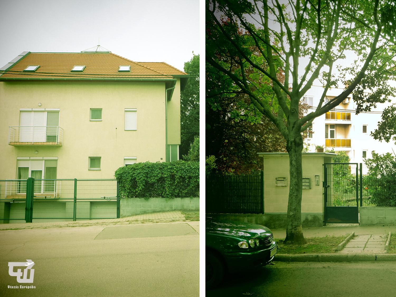 10_szomszedok_etus_haza_budapest_magyarorszag_hungary_utazas_europaba.jpg