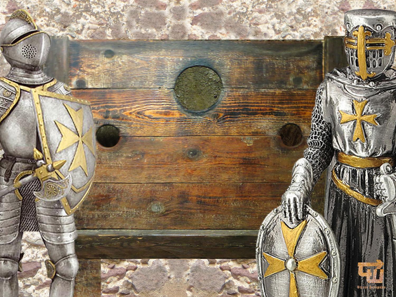 01_lovag_knight_var_castle_burg_magyarorszag_hungary_ungarn_utazas_europaba.jpg