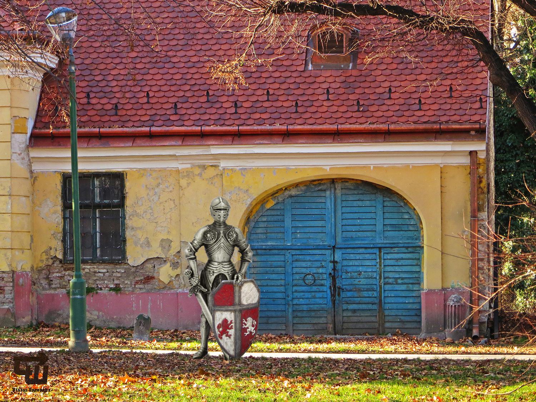 03_lovag_knight_var_castle_burg_tata_oreg-to_magyarorszag_hungary_ungarn_utazas_europaba.jpg