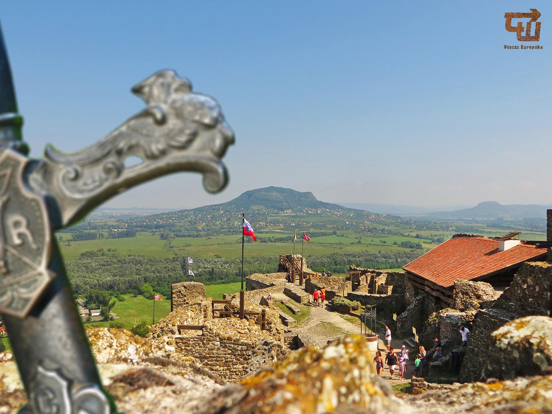 05_kard_sword_var_castle_burg_szigliget_balaton_badacsony_magyarorszag_hungary_ungarn_utazas_europaba.jpg