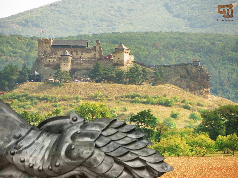 06_pancel_armor_var_castle_burg_boldogkovaralja_tokaj_miskolc_magyarorszag_hungary_ungarn_utazas_europaba.jpg