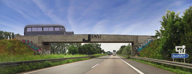 04_hafraba-autobahnbrucke_pfungstadt_autopalya_autobahn_motorway_nemetorszag_deutschland_utazas_europaba.jpg