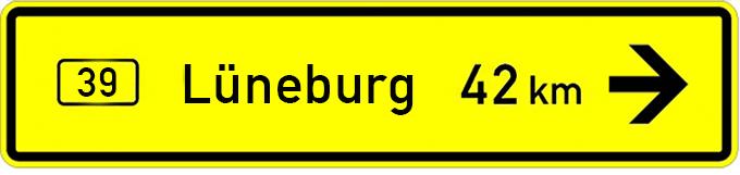 08_luneburg.jpg