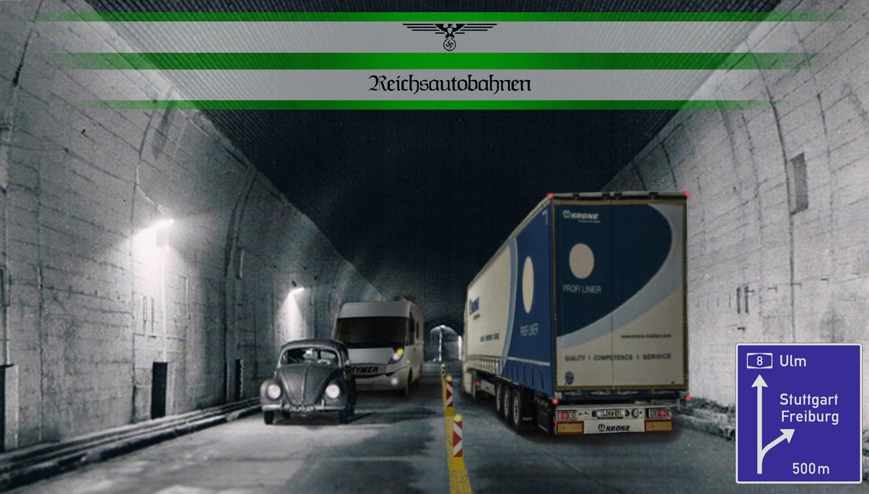 09_l_mmerbuckeltunnel_drackensteiner_hang_autopalya_reichsautobahn_motorway_nemetorszag_deutschland.jpg