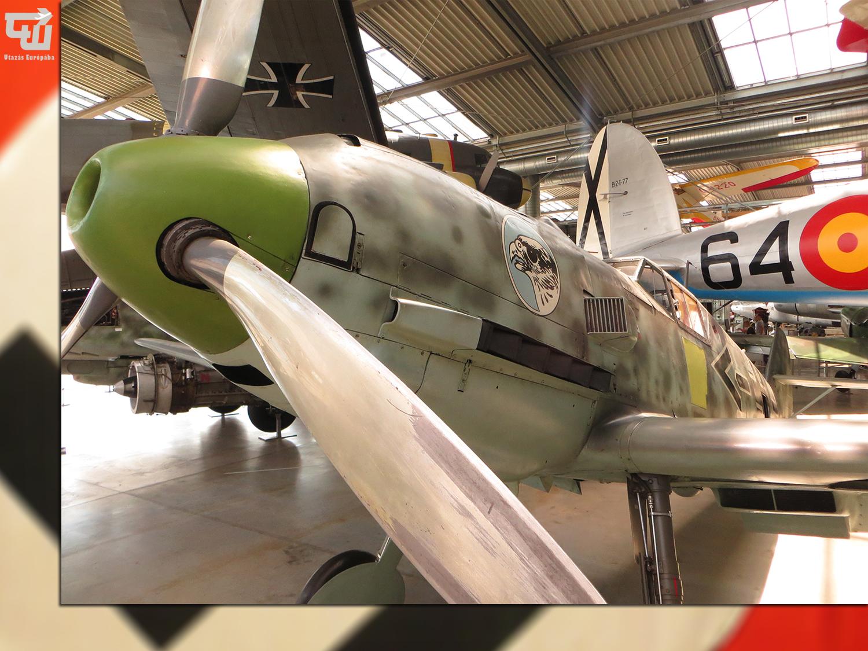 01_messerschmitt_me_bf_109_deutsches_museum_munchen_nemetorszag_deutschland_germany_utazas_europaba.jpg