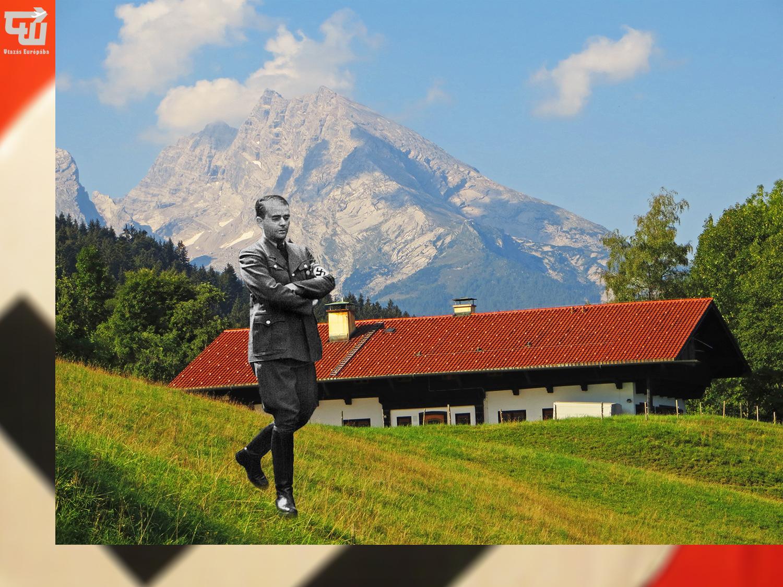 11_atelier_speer_obersalzberg_berchtesgaden_nemetorszag_deutschland_germany_utazas_europaba.jpg