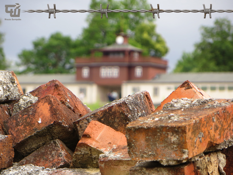 01_buchenwald_koncentracios_tabor_kz-gedenkst_tte_memorial_nemetorszag_germany_deutschland_ii_vilaghaboru_wwii_utazas_europaba.JPG