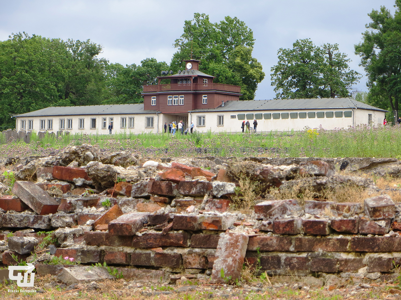 05_buchenwald_koncentracios_tabor_kz-gedenkst_tte_memorial_nemetorszag_germany_deutschland_ii_vilaghaboru_wwii_utazas_europaba.JPG